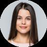 Елена консультант по вопросам работы сайта RIA.com