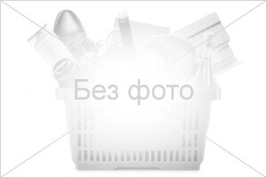 Конвектор Domotec Heater MS-5904 2000Вт