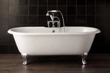 Ванни