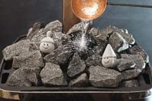 Камни для печей